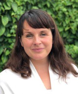 Shirine CBT Psychotherapy Courses Cork Mindfulness
