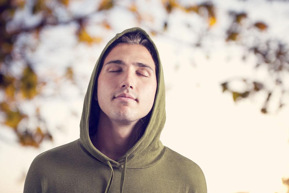 Panic Attacks Therapy Cork