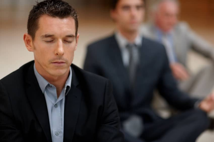 Mindfulness Therapy CBT Cork Ireland Shirine Beausang Psychotherapy