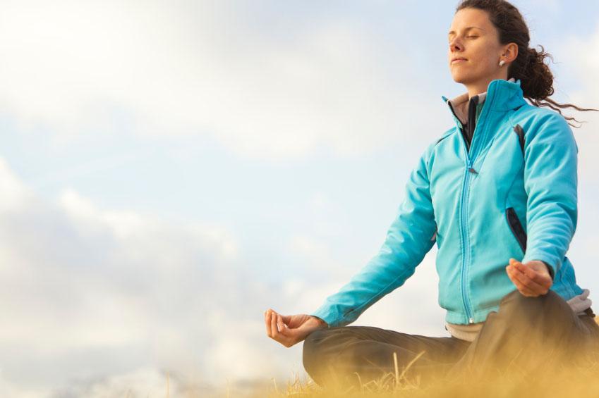 Mindfulness Therapy Cork Ireland Shirine Beausang Psychotherapy